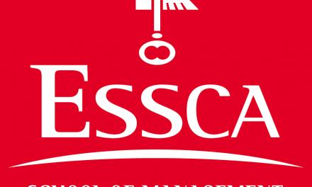 Stresszmentes e-felvételit biztosít az ESSCA budapesti kampusza