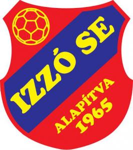 Nemzetközi kézilabdás délután a Zsigmondy Sportcsarnokban Nagykanizsán!