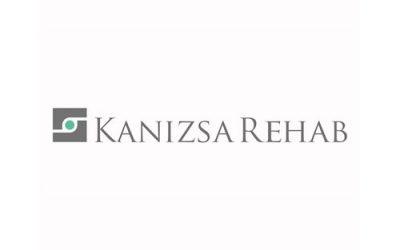 Kanizsa Rehab; Jelenünk és jövőnk