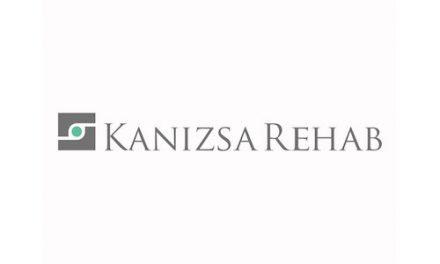Kanizsa Rehab Nonprofit Kft. – Létszámnövekedés és stabilitás