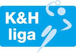 Kézilabda Női K&H Liga – Élő Tv közvetítés (2018. április 25.-szerda)