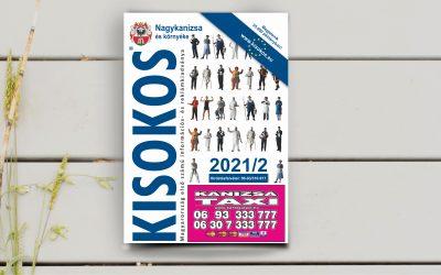 Kisokos 2021/2