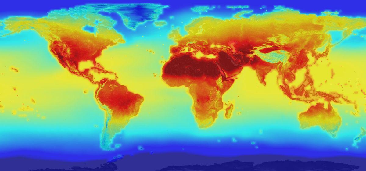 IMRO-DDKK Környezetvédelmi Nonprofit Kft. hirdetése