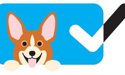 Most már a kutyák előtt is nyitva állnak a Telenor üzletei