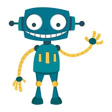 3-ból 1 Zala megyei úgy gondolja, hogy a robotok egyszer átveszik majd az irányítást az emberek felett