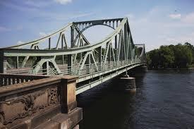 Glienickei híd