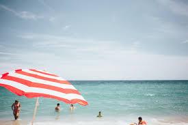 Mit érdemes magunkkal vinni a strandra?