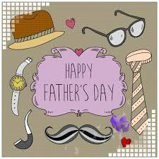 Apák napja