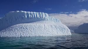 Antarktisz-egyezmény