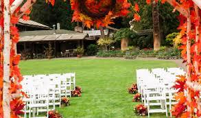 Tündérmesébe illő esküvői helyszínek Magyarországon