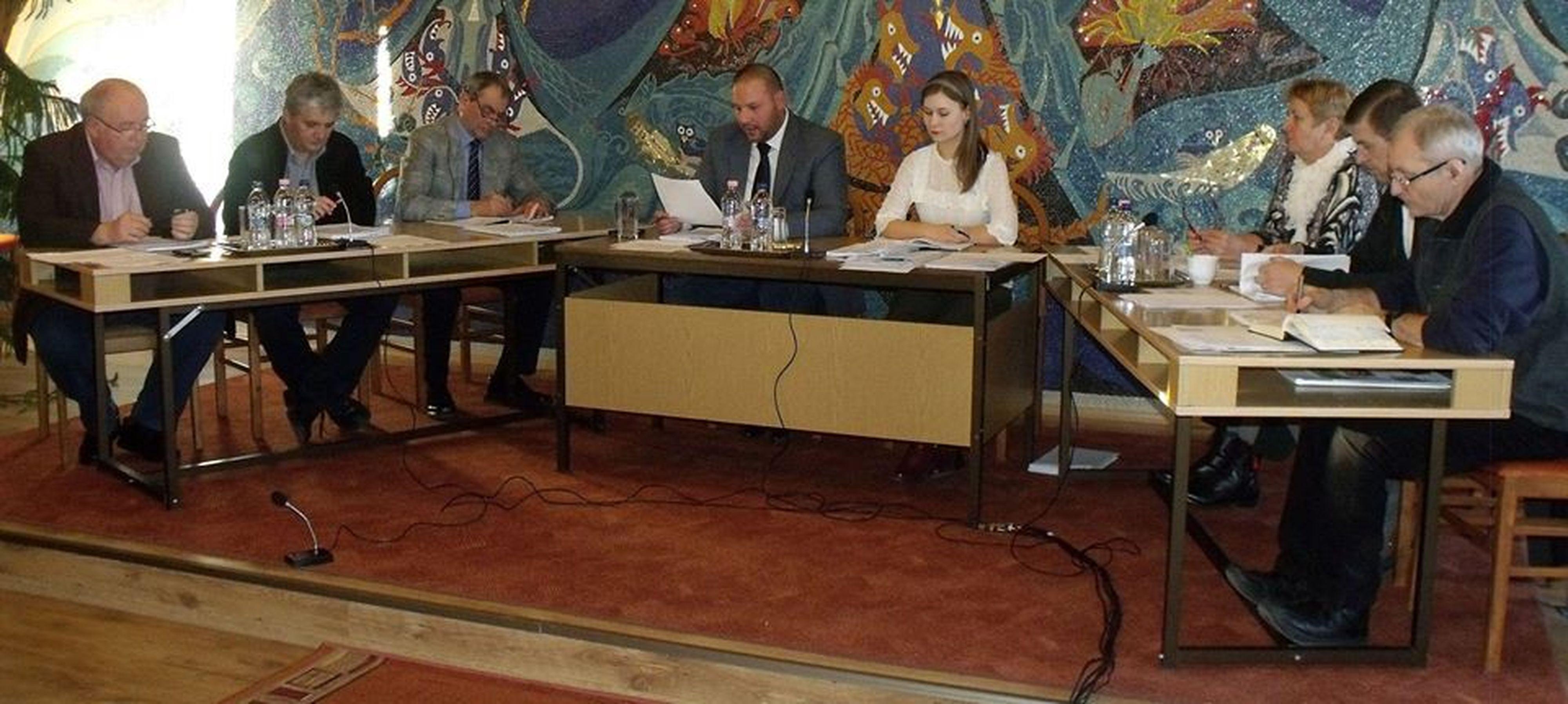 Szociális jellegű támogatások Letenyén