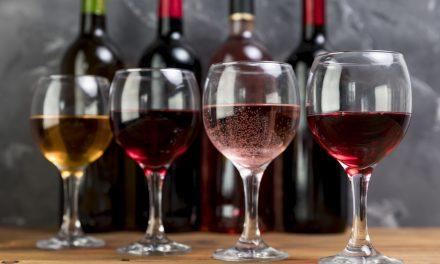Több mint ezerféle borral bővült az eMAG italkínálata