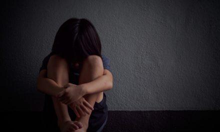 Széttört gyermekkor– az érzelmileg bántott gyermek