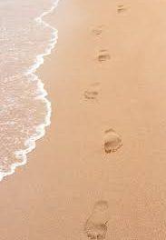 Többé ezért sem kell külföldre menni – Magyarországon is van homokos tengerpart!