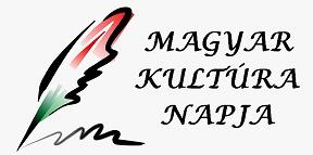 Magyar kultúra napja a könyvtárban II.