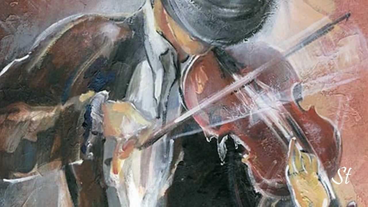 Szenvedélyre hangoló zenei uniqum – hangfestészet