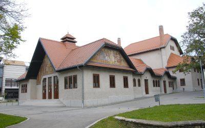 400 éve született Zrínyi Miklós tudományos emlékülés