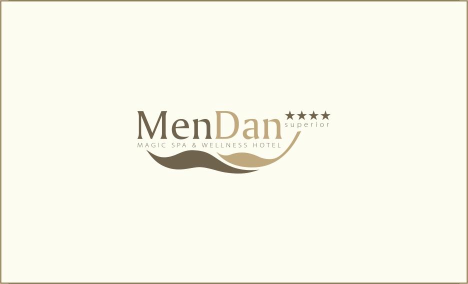 Mendan  Magic Spa & Wellness Hotel állásajánlat