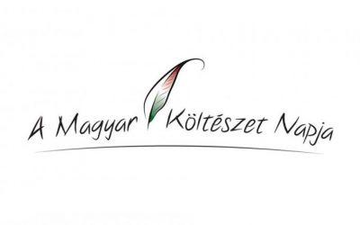 A magyar költészet napja