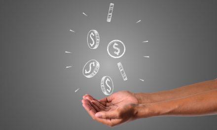 Belátható időn belül készpénzmentes lehet a magyar gazdaság a cégvezetők szerint