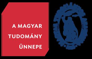 A Magyar Tudomány Napja