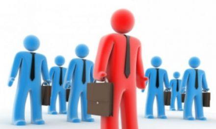 Top 4+1 trend a 2020-as fizikai munkaerő piacon