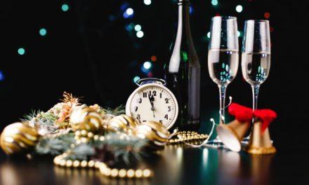 Szilveszteri babonák, amik megalapozzák a jövő évi szerencsénket