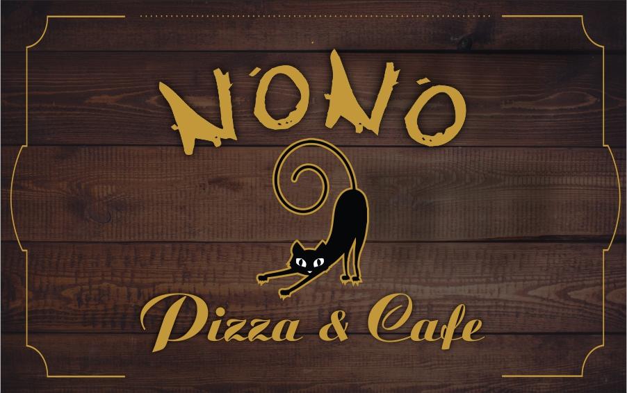 Nono Pizza&Cafe álláshirdetése
