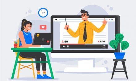 5 hasznos online tanfolyam, ha vállalkozás indításán gondolkozol