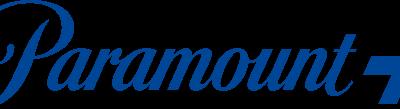 A mindigTV GO-n is elérhető a Paramount+ videókínálata