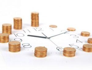 10 befektetési hiba, amit elkövetünk befektetéskor