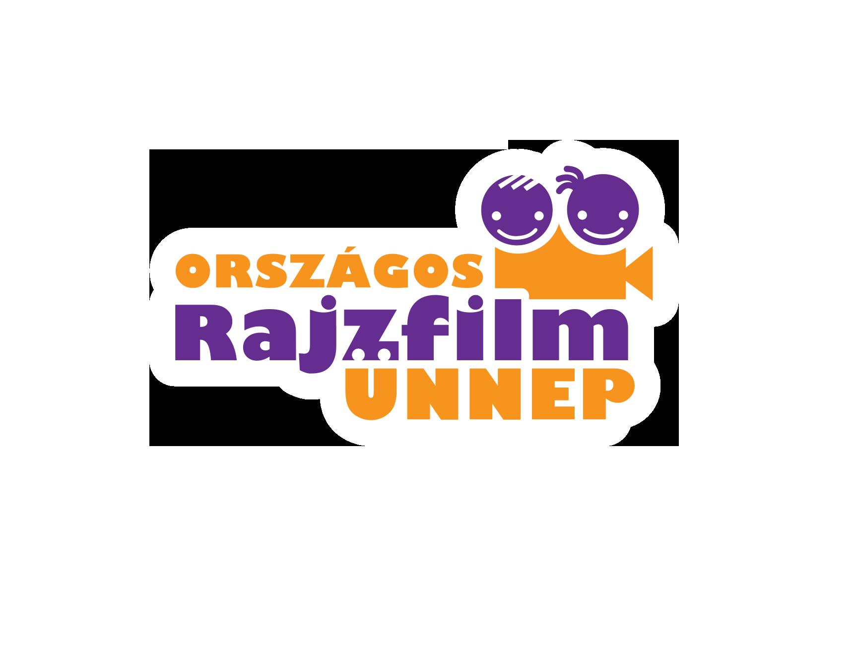 Rajzfilmünnep Nagykanizsán