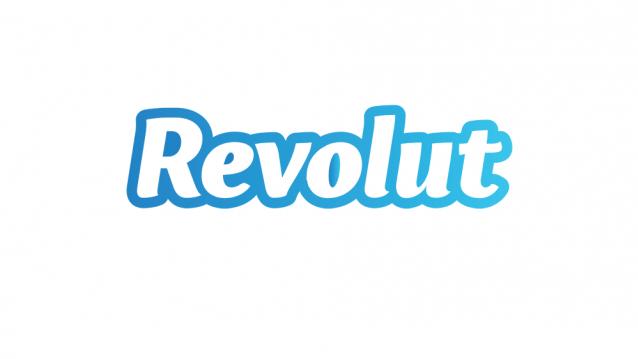 Revolut: már 250 ezer felhasználó Magyarországon