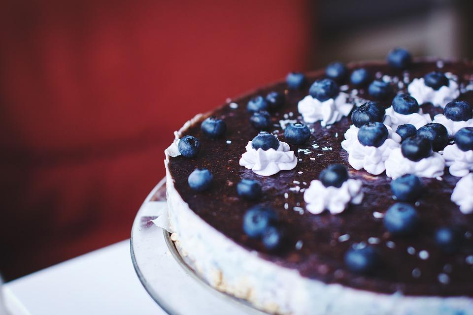 A tökéletes nyári desszert: az amerikaiak kedvenc sütés nélküli sajttortája (RECEPT)