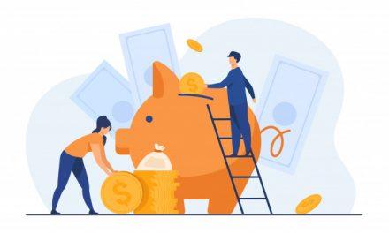 A válság egyetlen jó oldala: nő a pénzügyi tudatosság
