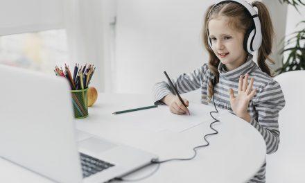 Online tanulás? Jó vagy rossz?