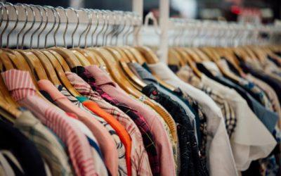 Felpörgött a ruhaeladás az eMAG-on