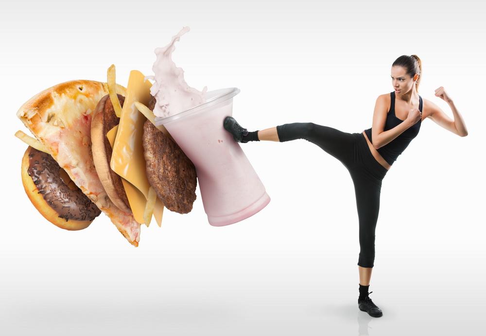 Ételek, melyeket egészségesnek hisszük