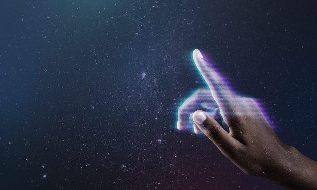 Deep IT – a társadalom és a technológia jövőjét kutatják a Neumann Társaság online konferenciáján