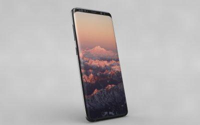 A nagyképernyős és a dupla kijelzős mobilok fogynak  a legjobban az Extreme Digitalnál