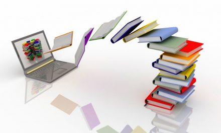 Online feladatbankkal segíti az informatika érettségire készülő diákokat  a Neumann Társaság