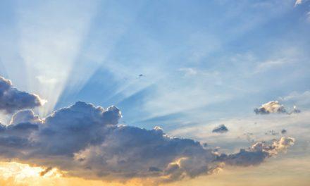 Vallás, Politika, Covid – avagy tabutémák a mai társadalomban