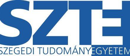 Országos Felsőoktatási Tanévnyitó a Szegedi Tudományegyetemen