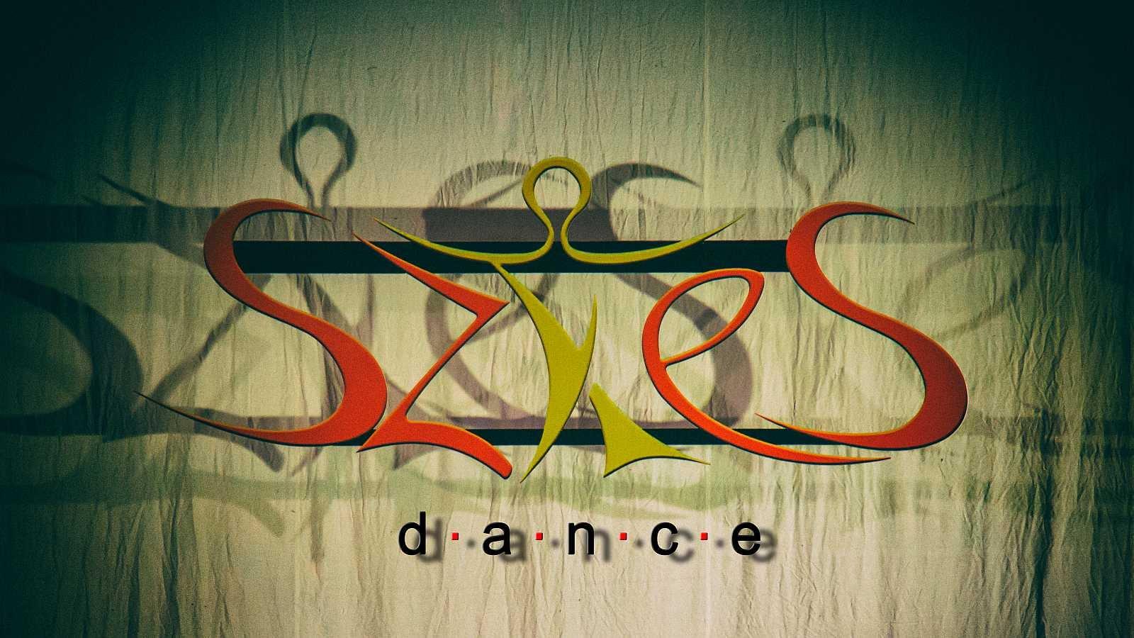 Honvéd Kaszinó SZKES Dance Tánccsoport modern tánc tanfolyamot hirdet