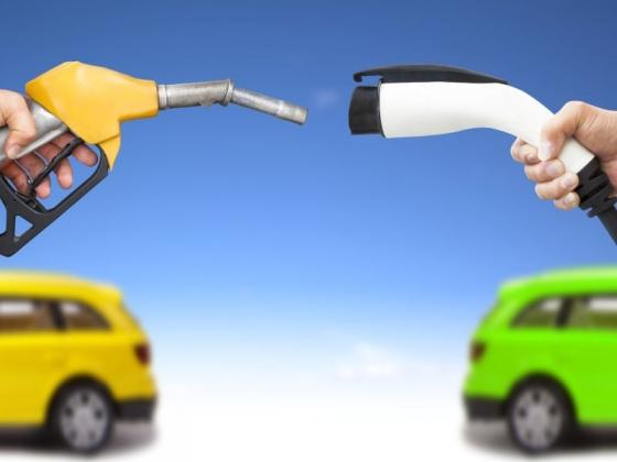 Szlovéniában 2030-ig az autók hatodát hibrid vagy elektromos autók váltanák fel