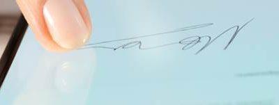 6 hónapig kedvezményes tarifával segíti a vállalkozások újraindítását a Telenor