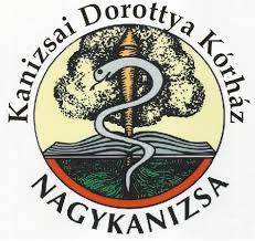 Tájékoztatás teljes látogatási tilalomról Nagykanizsai Kanizsiai Dorottya Kórház