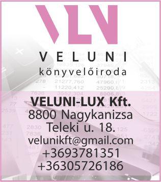 veluni_lux_kft.jpg