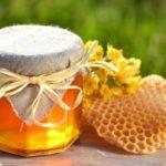 10 ok, amiért neked is mézet kell fogyasztanod: a méz 10 pozitív hatása