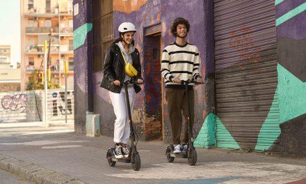 Az eMAG-nál sokkal jobban fogy az elektromos roller, mint a bicikli